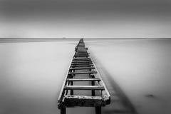 Oneindigheid Stock Foto's