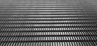 Oneindigheidsvensters stock afbeeldingen