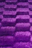 ongebruikelijk 3d effect abstract geometrisch stoffenpatroon Stock Afbeeldingen