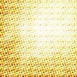 Ongebruikelijke Abstracte Achtergrond Stock Fotografie