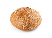 Onion Bread Royalty Free Stock Photo
