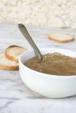 Onion jam Stock Images