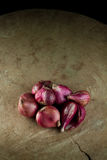 Onions 1 stock photos