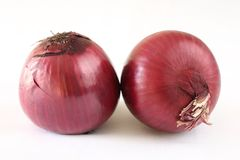Free Onions Royalty Free Stock Photography - 3898967