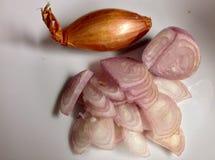 Onios Stock Photography