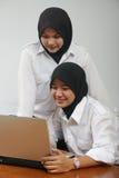 Online 30 Stock Photos