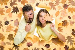 Online advertising. Happy loving couple. Black friday shopping. Autumn sale or black friday. I love you very much. Hello. Autumn and Autumn Dreams. Place for royalty free stock photos