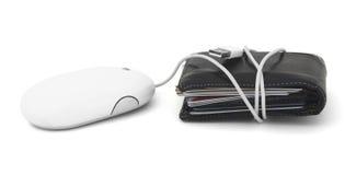 Online Credit Card Debt