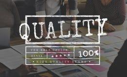 Online de Verzendingsconcept van het kwaliteits Populair Product Stock Foto's