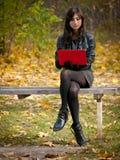 Online everywhere Stock Image