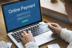 payment Adult business online