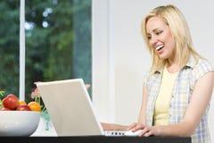 Online pret Stock Fotografie