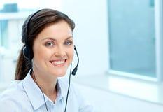Online-Service Lizenzfreie Stockfotos