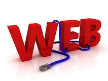 Online services concept images vector illustration