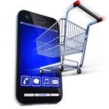 Online sklep Obraz Stock
