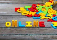 Online Royalty Free Stock Photos