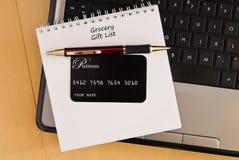 Online Transactions Stock Photos