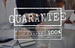 Online Verzending van het waarborg de Populaire Product Royalty-vrije Stock Afbeelding