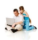 online zakupy obrazy royalty free