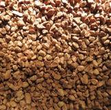 Onmiddellijke koffie Stock Foto