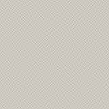 Onregelmatig Maze Line Abstract geometrisch Ontwerp als achtergrond Vector naadloos zwart-wit patroon Stock Afbeelding