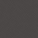 Onregelmatig Maze Lines Abstract geometrisch Ontwerp als achtergrond Stock Foto