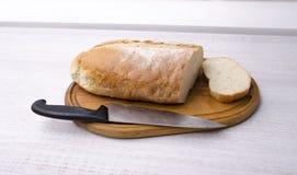 Ons Dagelijks Brood Stock Foto
