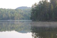 Ontario al aire libre Fotos de archivo libres de regalías