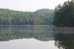 Ontario al aire libre Fotografía de archivo libre de regalías