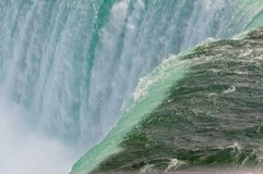 Ontario, Canada Photo stock