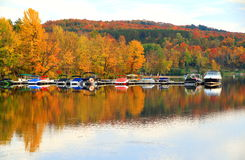 Ontario Lake Stock Photos