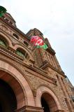 Ontario legislature Royalty Free Stock Images