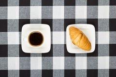 Ontbijt Royalty-vrije Stock Fotografie