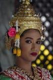 Ontdek Thailand royalty-vrije stock afbeelding