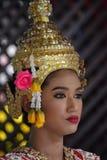 Ontdek Thailand stock afbeelding