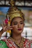 Ontdek Thailand stock fotografie