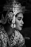 Ontdek Thailand royalty-vrije stock foto