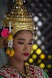 Ontdek Thailand royalty-vrije stock afbeeldingen