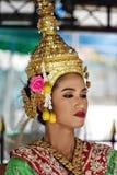 Ontdek Thailand stock afbeeldingen
