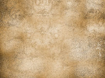 Ontsierde muurachtergrond Stock Foto