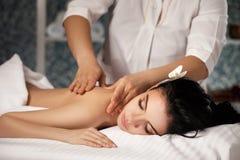reizen massage gemeenschap