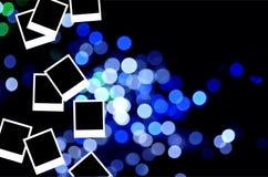 Ontwerp Stock Fotografie