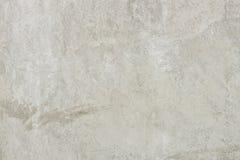 Ontwerp op cement en concrete textuur voor patroon Stock Afbeelding