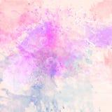 Ontwerpachtergrond abstracte #4 Stock Foto