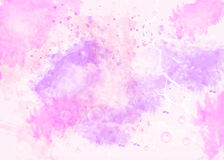 Ontwerpachtergrond abstracte #6 Stock Afbeeldingen