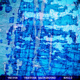 Ontworpen grunge document textuur Stock Foto's