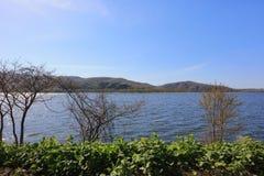 The Onuma Park jP Royalty Free Stock Images