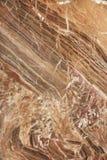 Onyksowy marmur Zdjęcie Stock