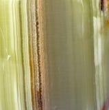 Onyksowy marmur Zdjęcia Stock