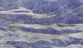 Onyx decorative stone background beautiful design Stock Photography
